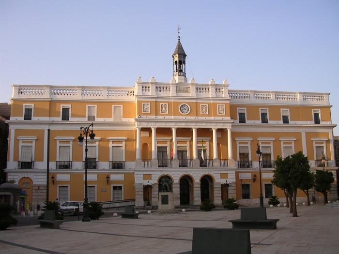 Ayuntamiento._31-07-2004.JPG